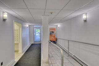 Photo 29: 506 605 14 Avenue SW in Calgary: Beltline Apartment for sale : MLS®# A1118178