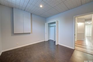 Photo 37: 100 6th Street North in Martensville: Residential for sale : MLS®# SK838358