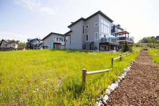 Photo 2: 423 Cottageclub Cove in Rural Rocky View County: Rural Rocky View MD Residential Land for sale : MLS®# A1128960