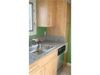 Photo 7: DOWNTOWN Condo for sale : 2 bedrooms : 424 Fir Street in San Diego