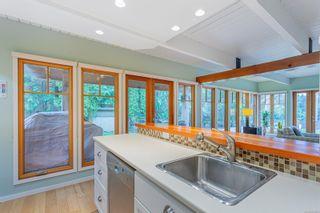 Photo 16: 514 Dalton Dr in : GI Mayne Island House for sale (Gulf Islands)  : MLS®# 875801