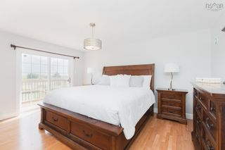 Photo 17: 43 Sandpiper Drive in Eastern Passage: 11-Dartmouth Woodside, Eastern Passage, Cow Bay Residential for sale (Halifax-Dartmouth)  : MLS®# 202125269