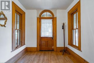 Photo 10: 51 PERCY Street in Colborne: House for sale : MLS®# 40147495