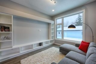 Photo 11: 9925 147 Street NW: Edmonton House for sale