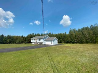 Photo 26: 11 Kyle Road in Mclellans Brook: 108-Rural Pictou County Residential for sale (Northern Region)  : MLS®# 202121989