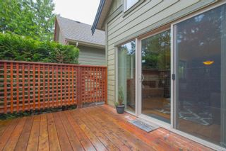 Photo 24: 222 1130 Resort Dr in : PQ Parksville Row/Townhouse for sale (Parksville/Qualicum)  : MLS®# 874476