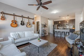 Photo 7: 221 200 Cranfield Common SE in Calgary: Cranston Apartment for sale : MLS®# A1083397
