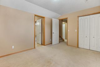 Photo 33: 86 Panorama Hills Close NW in Calgary: Panorama Hills Detached for sale : MLS®# A1064906