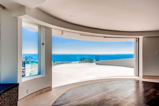 Photo 20: Residential for sale : 5 bedrooms :  in La Jolla