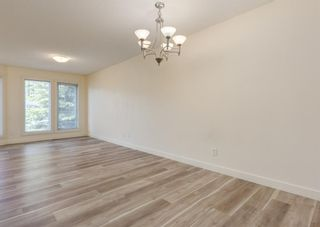 Photo 8: 402 2445 Kingsland Road SE: Airdrie Row/Townhouse for sale : MLS®# A1107683