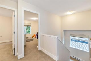 """Photo 18: 115 6299 144TH STREET Street in Surrey: Sullivan Station Townhouse for sale in """"Altura"""" : MLS®# R2529143"""