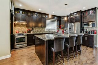 Photo 6: 3514 1 Street NW in Calgary: Highland Park Semi Detached for sale : MLS®# A1089981