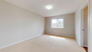Photo 23: 69 133 EASTGATE Way: St. Albert House Half Duplex for sale : MLS®# E4249089