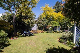 Photo 29: 5195 11A Avenue in Delta: Tsawwassen Central House for sale (Tsawwassen)  : MLS®# R2591555