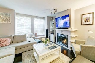Photo 3: 7428 MAGNOLIA Terrace in Burnaby: Highgate Townhouse for sale (Burnaby South)  : MLS®# R2410035