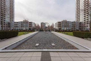 """Photo 19: 103 7138 COLLIER Street in Burnaby: Highgate Condo for sale in """"Highgate"""" (Burnaby South)  : MLS®# R2249334"""