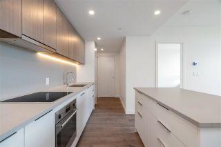 Photo 6: 309 13318 104 Avenue in Surrey: Whalley Condo for sale (North Surrey)  : MLS®# R2607837