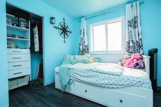Photo 22: 211 3915 Grant Avenue in Winnipeg: Charleswood Condominium for sale (1G)  : MLS®# 202115328