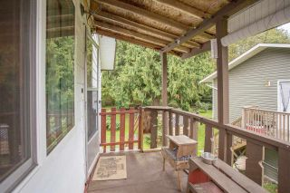 Photo 9: 37968 MAGNOLIA Crescent in Squamish: Valleycliffe House for sale : MLS®# R2131492