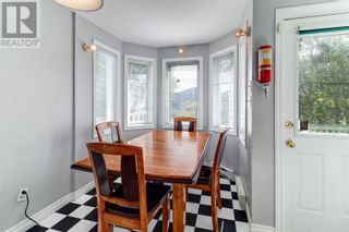 Photo 12: 63 Moss Heather Drive in St. John's: House for sale : MLS®# 1237786