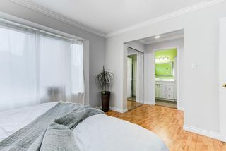 Photo 12: 3756 ULSTER Street in Port Coquitlam: Oxford Heights House for sale : MLS®# R2584347
