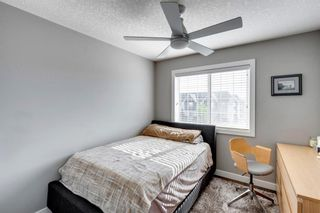 Photo 17: 971 Nolan Hill Boulevard NW in Calgary: Nolan Hill Row/Townhouse for sale : MLS®# A1114155