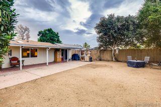 Photo 25: EL CAJON House for sale : 6 bedrooms : 1528 Condor Ave