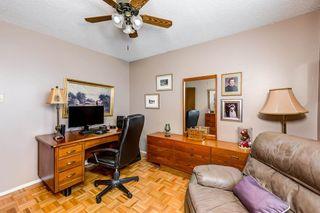 Photo 31: 10536 26 Avenue in Edmonton: Zone 16 House for sale : MLS®# E4241247