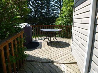 Photo 16:  in Marean Lake: Residential for sale : MLS®# SK864415