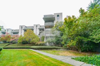 Photo 29: 116 1955 WOODWAY PLACE PLACE in Burnaby: Brentwood Park Condo for sale (Burnaby North)  : MLS®# R2498821