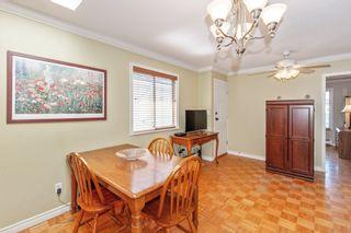Photo 9: 6725 SALISBURY Avenue in Burnaby: Highgate House for sale (Burnaby South)  : MLS®# R2621419