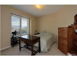 Photo 12: 783 Cassiar Court in Kelowna: Residential Detached for sale : MLS®# 10050964
