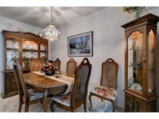 """Photo 14: 17 5550 LANGLEY Bypass in Langley: Langley City Townhouse for sale in """"Riverwynde"""" : MLS®# R2549482"""