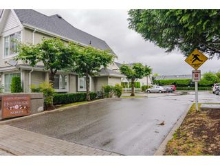 """Photo 4: 3 23575 119 Avenue in Maple Ridge: Cottonwood MR Townhouse for sale in """"HOLLYHOCK"""" : MLS®# R2490627"""