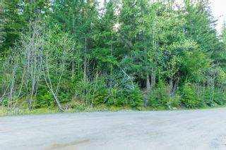 Photo 67: 3,4,6 Armstrong Road in Eagle Bay: Vacant Land for sale : MLS®# 10133907