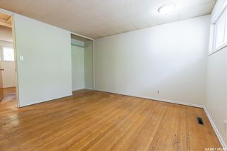 Photo 33: 13 Ling Street in Saskatoon: Greystone Heights Residential for sale : MLS®# SK859307