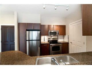 """Photo 2: 306 2330 WILSON Avenue in Port Coquitlam: Central Pt Coquitlam Condo for sale in """"SHAUGHNESSY WEST"""" : MLS®# V914242"""