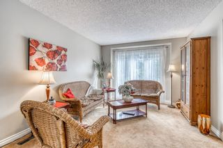 Photo 7: 12 Hawkfield Crescent NW in Calgary: Hawkwood Detached for sale : MLS®# A1120196
