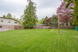 "Photo 33: 3466 PIPER Avenue in Burnaby: Government Road House for sale in ""GOVERNMENT ROAD"" (Burnaby North)  : MLS®# R2166561"