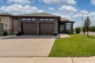 Photo 46: 1093 Maplewood Drive in Moose Jaw: VLA/Sunningdale Residential for sale : MLS®# SK868193