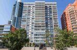 Main Photo: 1503 11920 100 Avenue in Edmonton: Zone 12 Condo for sale : MLS®# E4224316