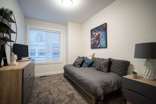 Photo 13: 196 46150 THOMAS ROAD in Chilliwack: Sardis East Vedder Rd Townhouse for sale (Sardis)  : MLS®# R2524634