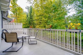 """Photo 29: 63 8415 CUMBERLAND Place in Burnaby: The Crest Townhouse for sale in """"Ashcombe"""" (Burnaby East)  : MLS®# R2625029"""