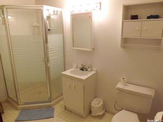 Photo 13: 501 George Street in Estevan: Scotsburn Residential for sale : MLS®# SK841853