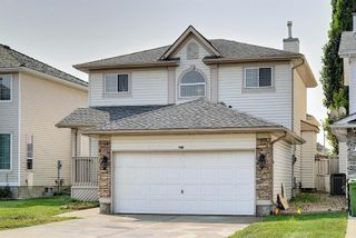 Photo 2: 766 Coral Springs Boulevard NE in Calgary: Coral Springs Detached for sale : MLS®# A1136272