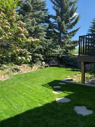 Photo 32: 206 Signal Hill Place SW in Calgary: Signal Hill Detached for sale : MLS®# A1086077
