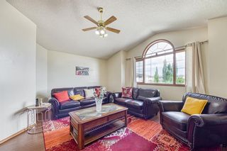 Photo 21: 23 Citadel Meadow Grove NW in Calgary: Citadel Detached for sale : MLS®# A1149022