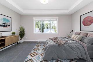 Photo 6: 3631 Honeycrisp Ave in : La Happy Valley House for sale (Langford)  : MLS®# 859757