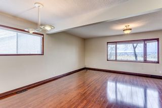 Photo 7: 2510 26 Street SE in Calgary: Southview Detached for sale : MLS®# A1105105