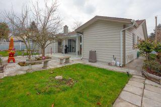 Photo 23: 4163 Shelbourne St in : SE Gordon Head House for sale (Saanich East)  : MLS®# 865988
